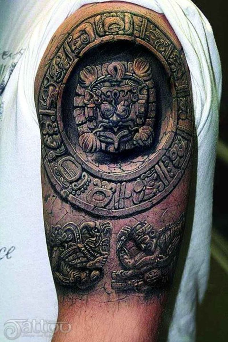 10 Things To Consider Before Getting A Tattoo Tatring