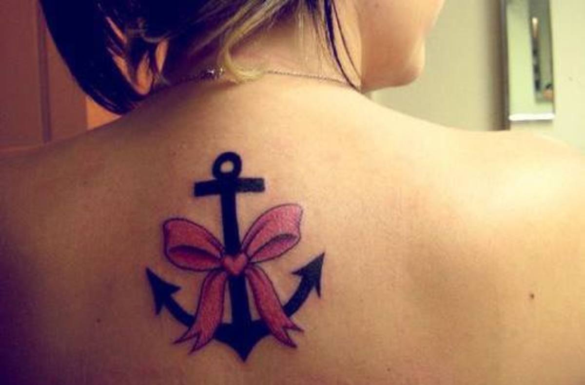 Tattoo ideas and designs for your first tattoo tatring for Small first tattoo designs
