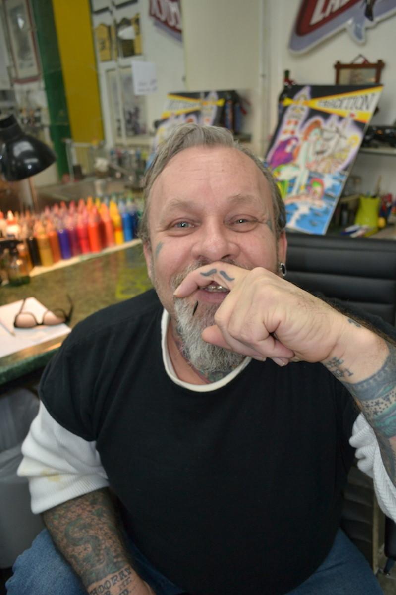 sailor-eddie-of-philadelphia-bonnie-clydes-tattoo