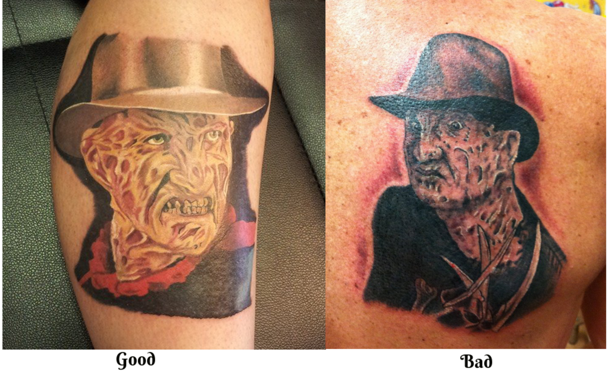 bad-tattoos-tattoos-gone-wrong