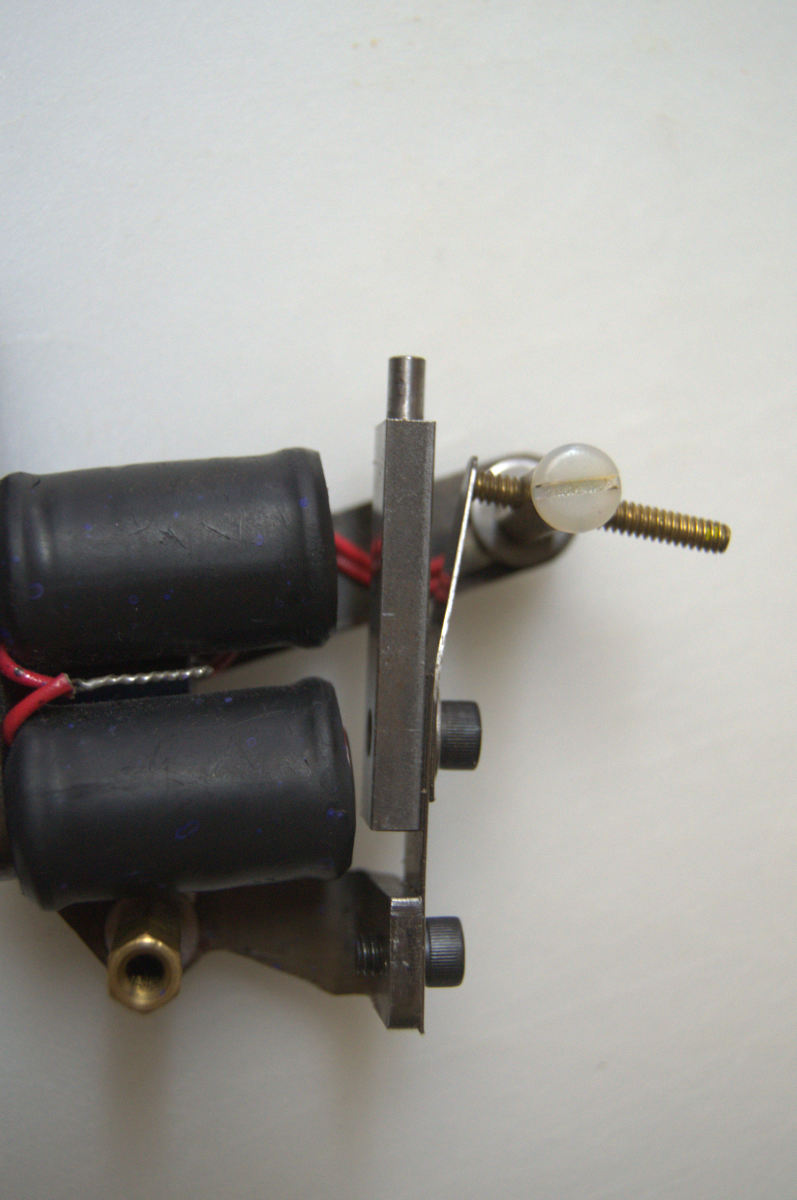tips-on-bending-rear-and-front-springs-for-tattoo-machines