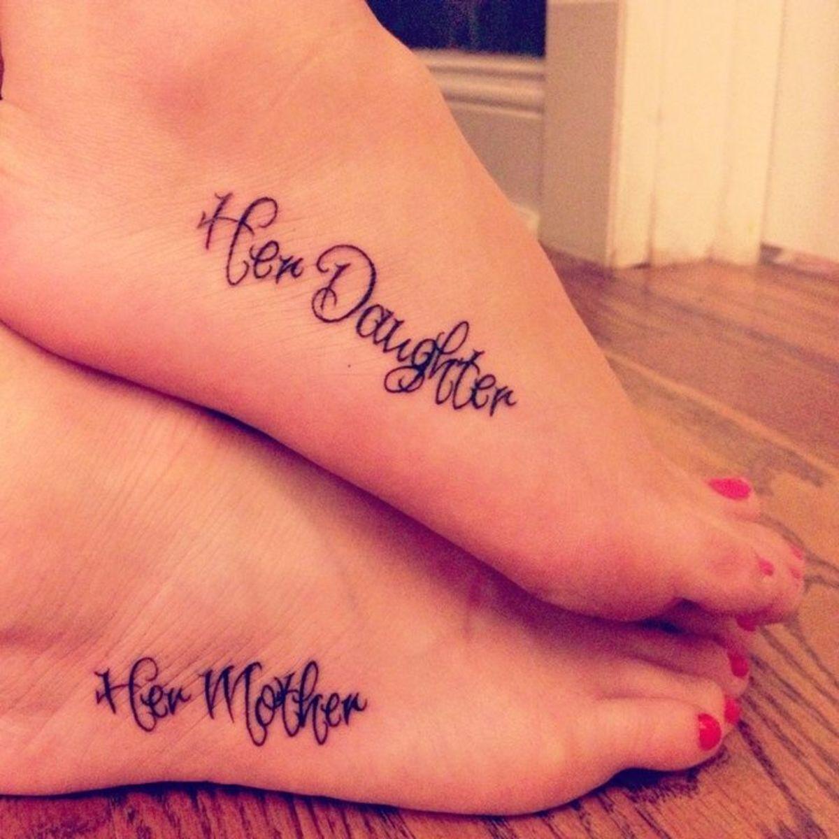 tattooed-parents-with-tattooed-kids