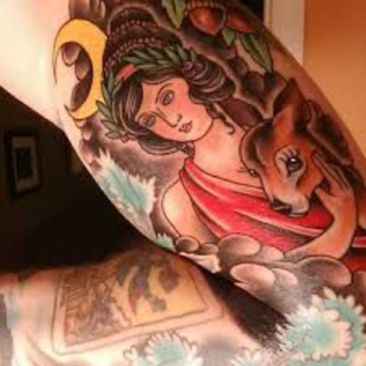 tattoo-ideas-for-the-feminine-side