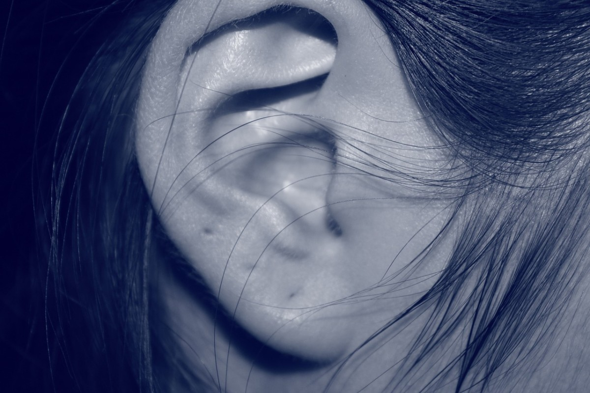 How Long Will My Piercing Take to Heal?