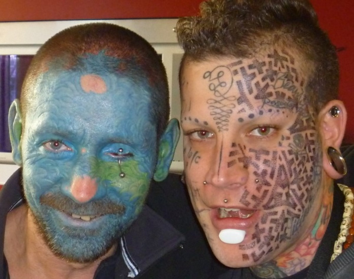 Tattoo Removal Creams Do They Really Work Tatring Tattoos Piercings About 4% of these are other body art, 1% are other beauty & personal care products. tattoo removal creams do they really