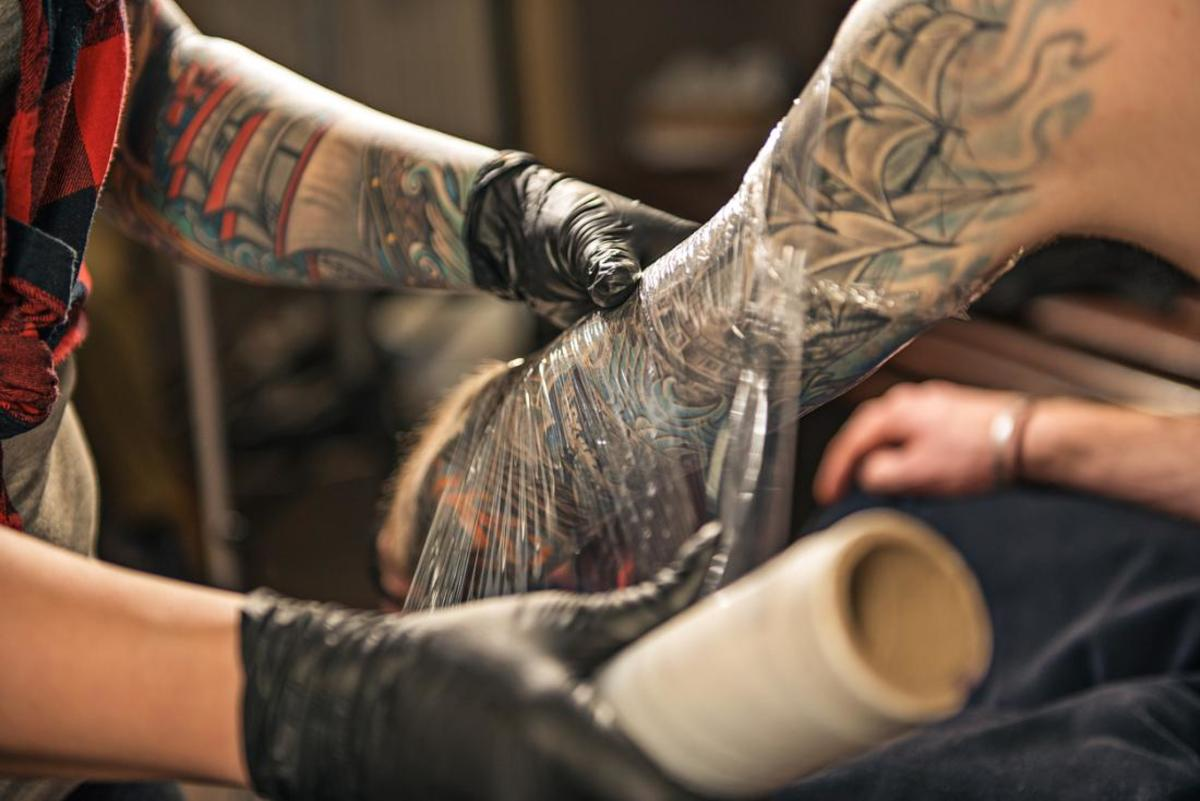 tattoo-aftercare-a-lifelong-commitment