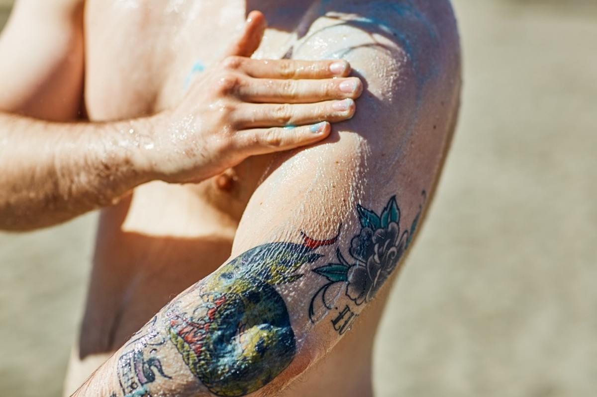 how-to-keep-your-tattoo-looking-fresh-and-prevent-fading