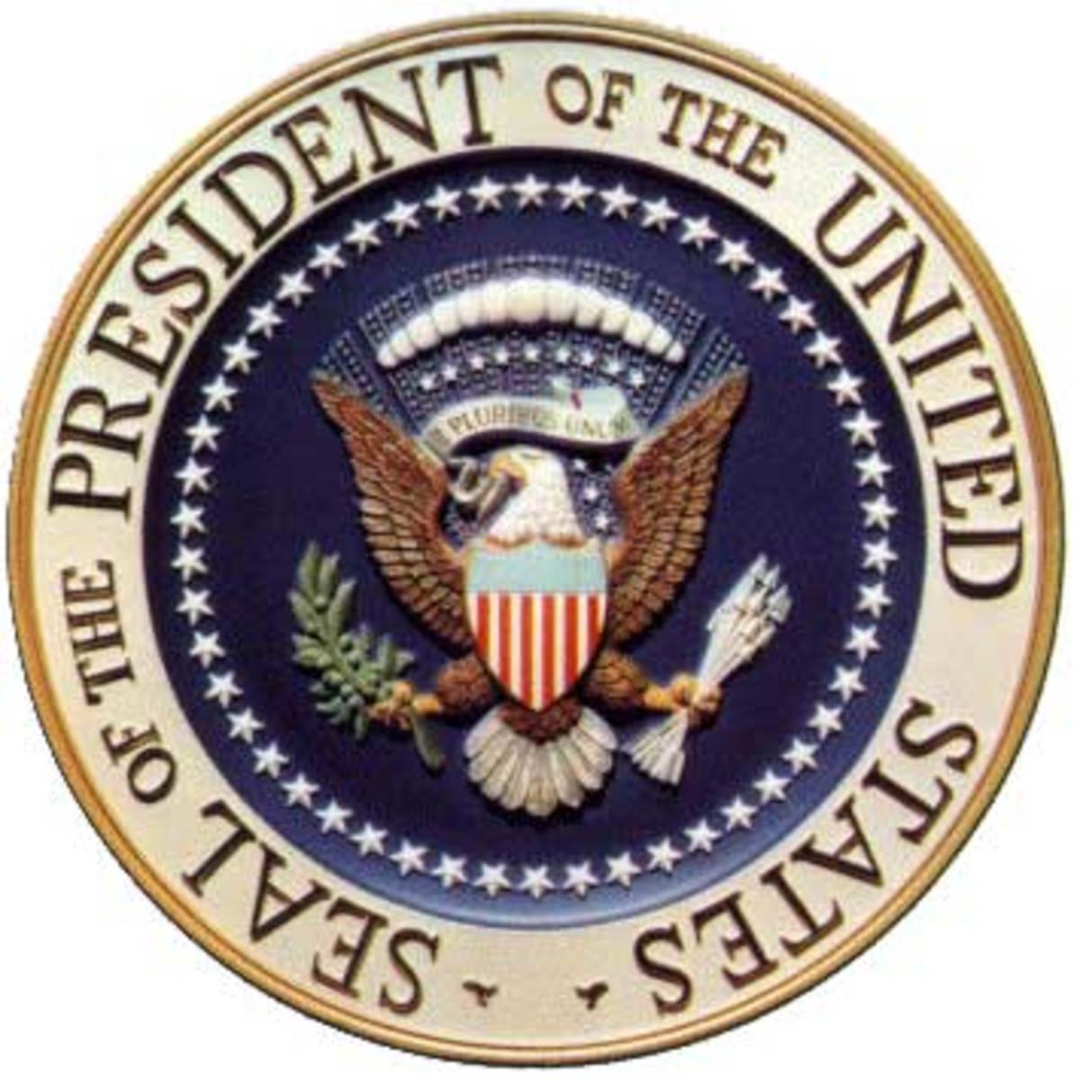 Sexual Affairs by US Presidents
