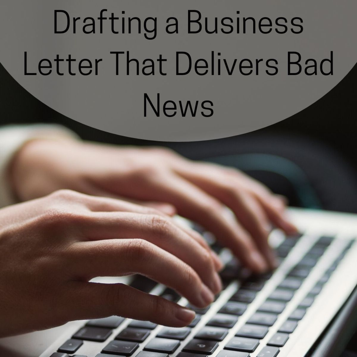how-to-write-a-bad-news-business-letter