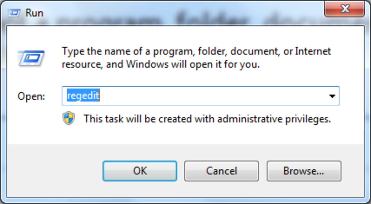 How to Force Uninstall a Program That Won't Uninstall
