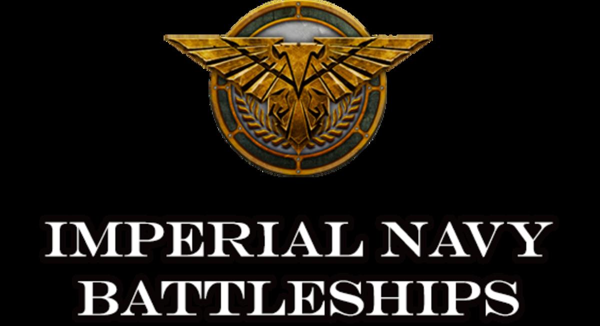 battlefleet-gothic-armada-ii-imperial-navy-battleships-advanced-ship-guide