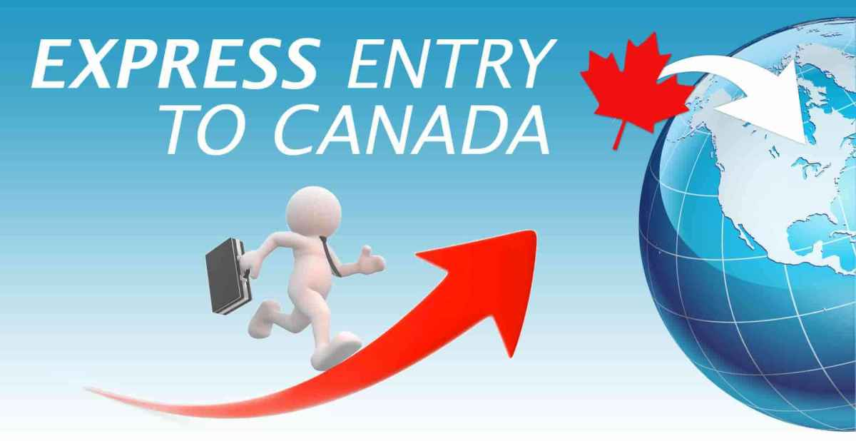 I Migrated to Canada! My Experience With the Express Entry
