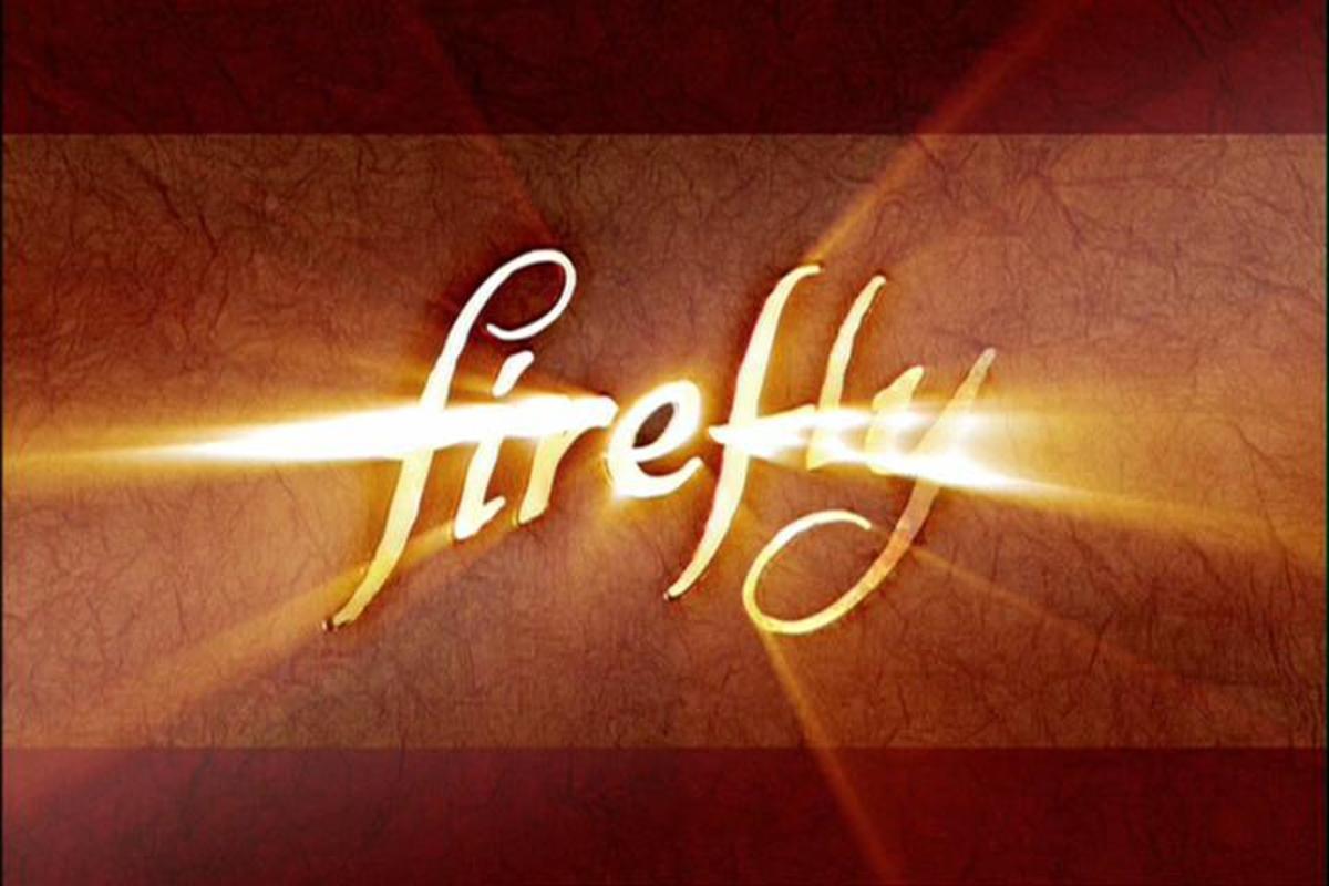 11 Firefly/Serenity Adventure Seeds
