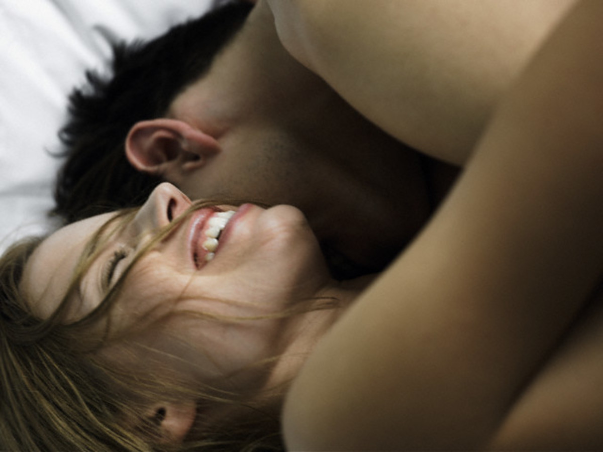 10 Signs Your Spouse Is Having an Affair