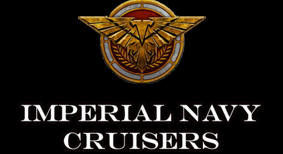 battlefleet-gothic-armada-ii-imperial-navy-cruisers-advanced-ship-guide