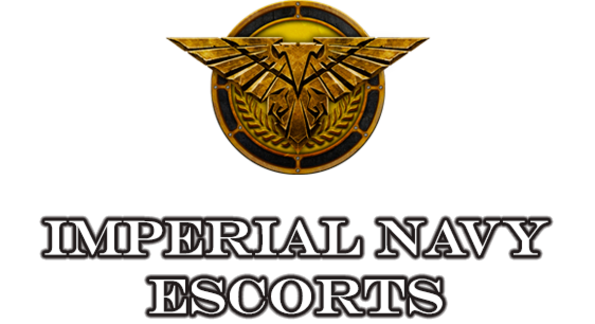 battlefleet-gothic-armada-ii-imperial-navy-escorts-advanced-ship-guide