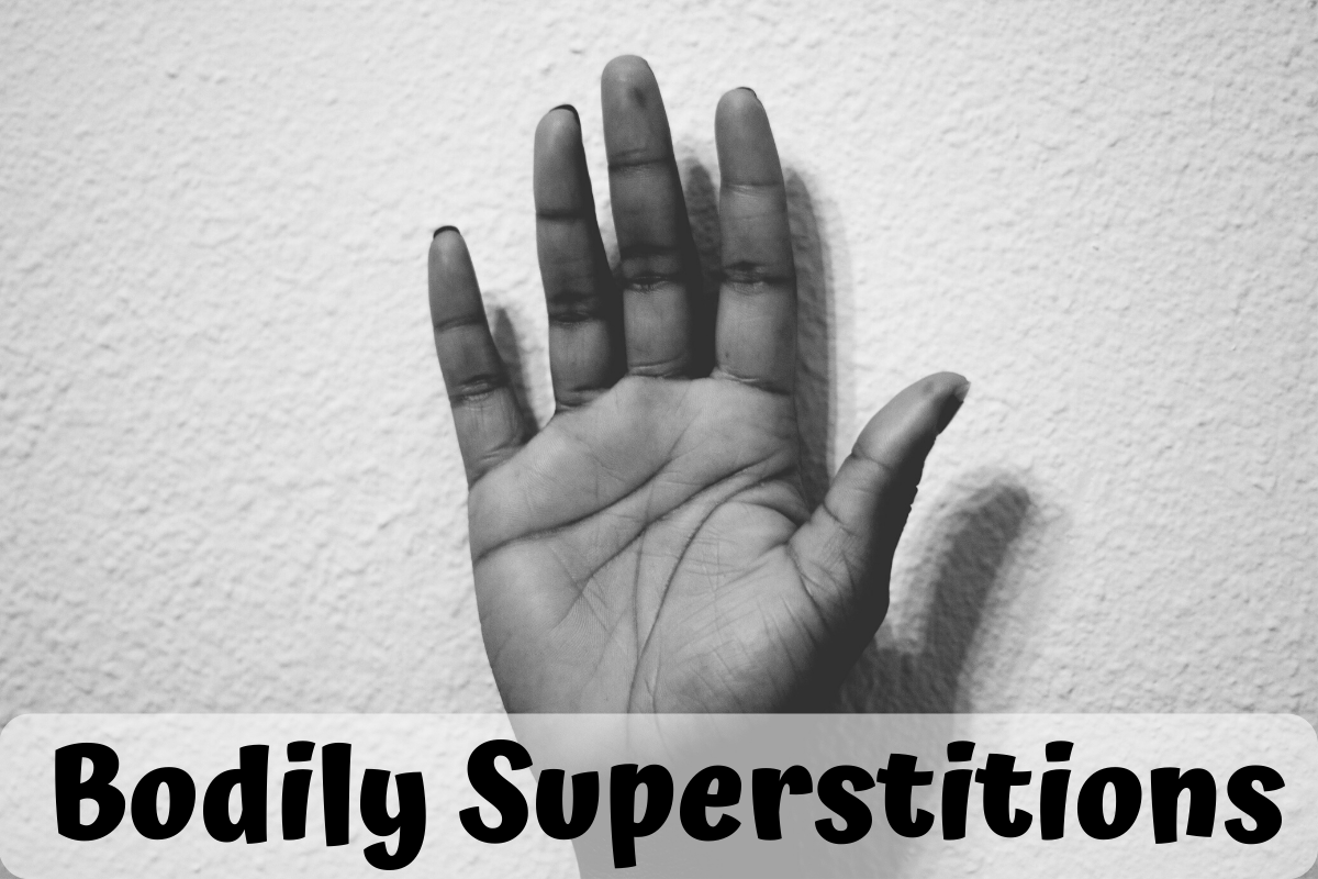 superstions-old-wives-tales-body-parts