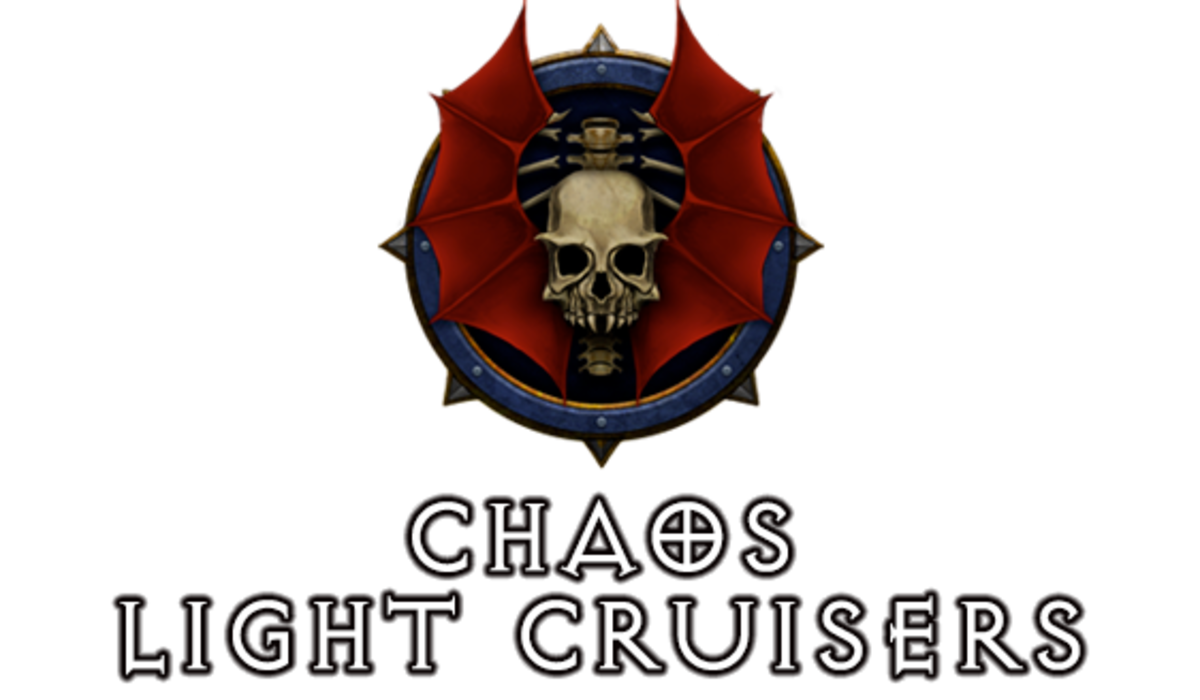 battlefleet-gothic-armada-ii-chaos-light-cruisers-advanced-ship-guide