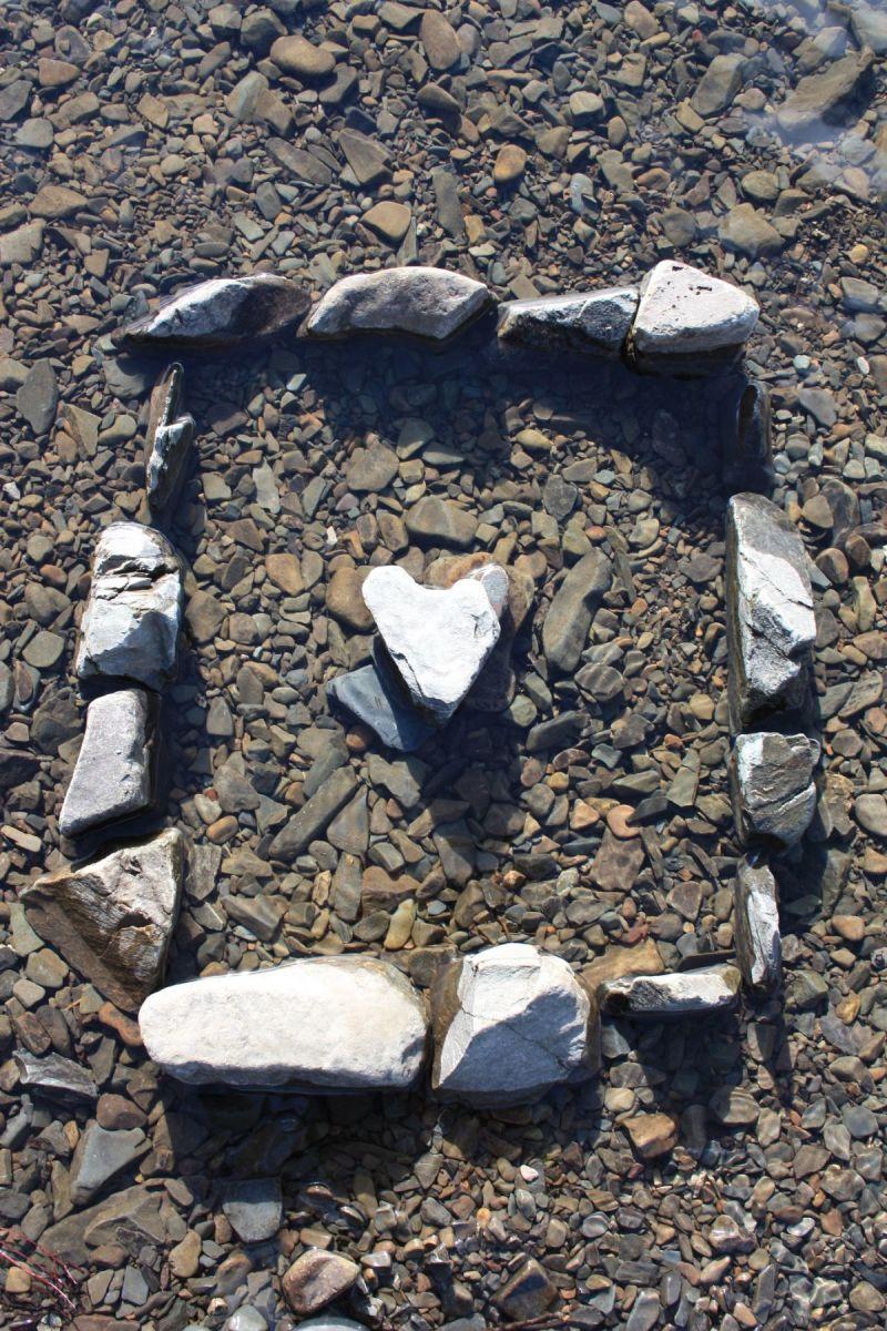 Three Short Crystal Meditations to Improve Relationships