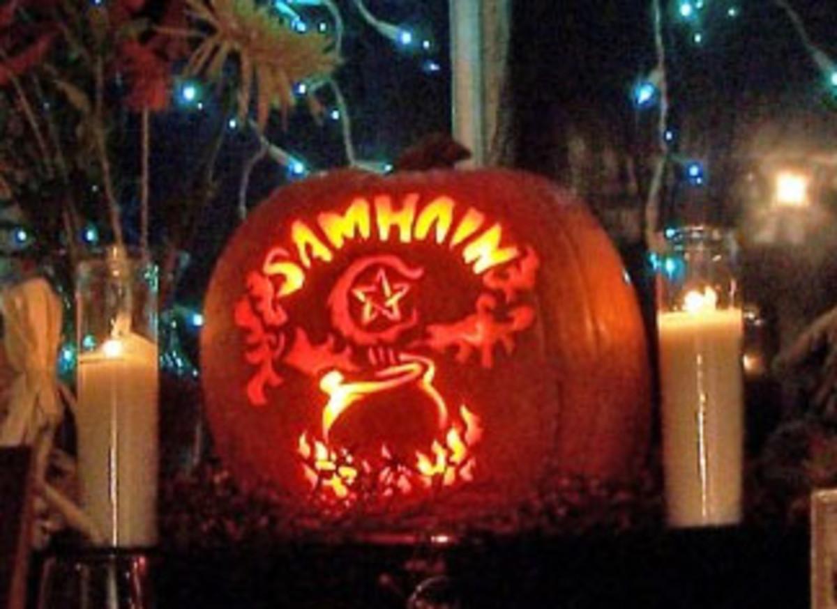 samhain-pagan-pumpkin-carving-printable-stencils