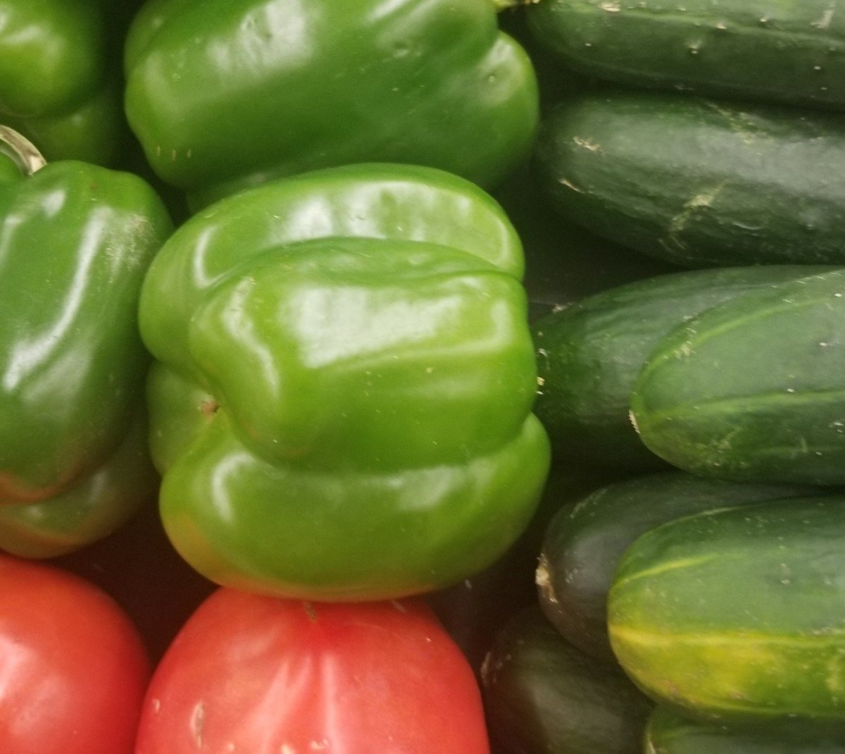 Easy Tricks for Getting Your Kids to Love Vegetables