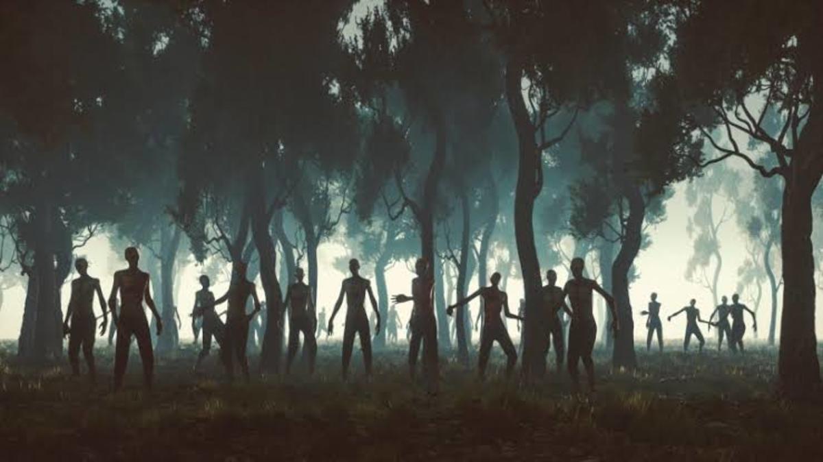 z-chapter-three-zombie-story