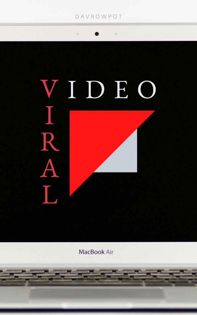 The Viral Video