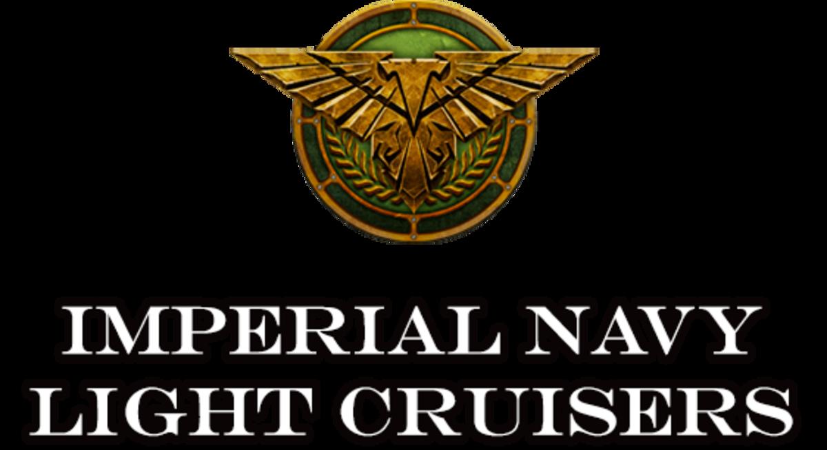 battlefleet-gothic-armada-ii-imperial-navy-light-cruisers-advanced-ship-guide