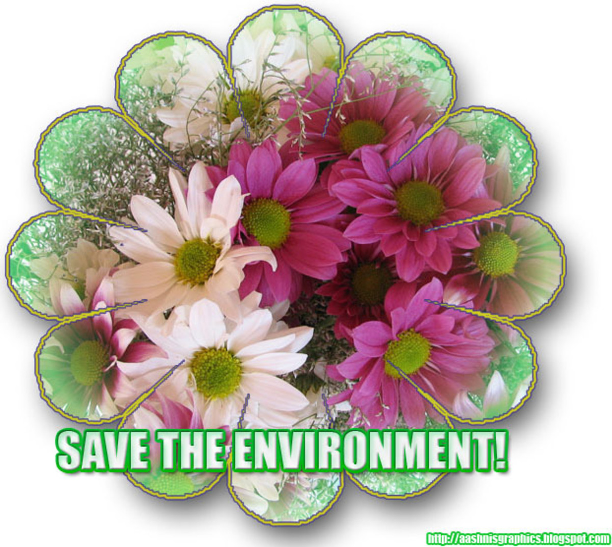 10-ways-a-young-person-can-help-the-environment-today