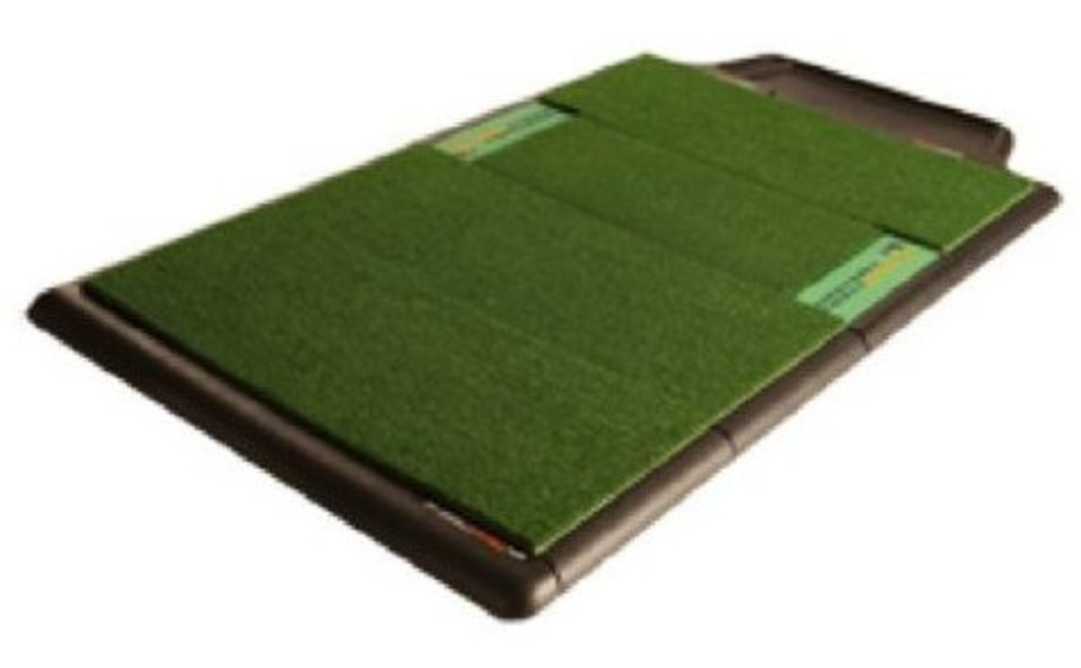 Best Golf Practice Mats For Every Budget | Top 5 Review