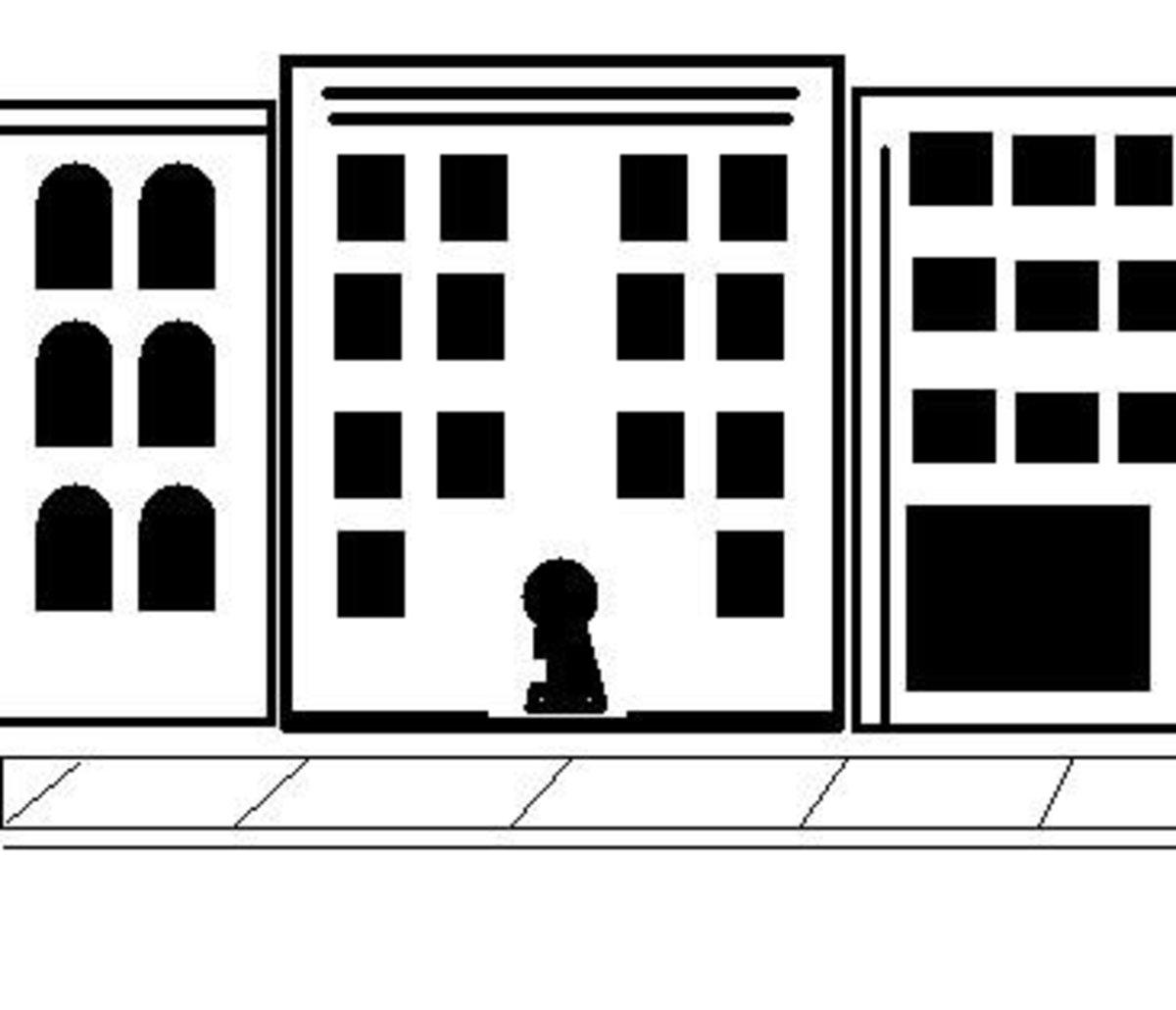 apartment-and-condo-security-basics