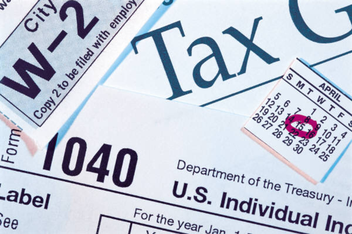 Top Tax Write-Offs and Deductions for Freelance and Work-From-Home Employees