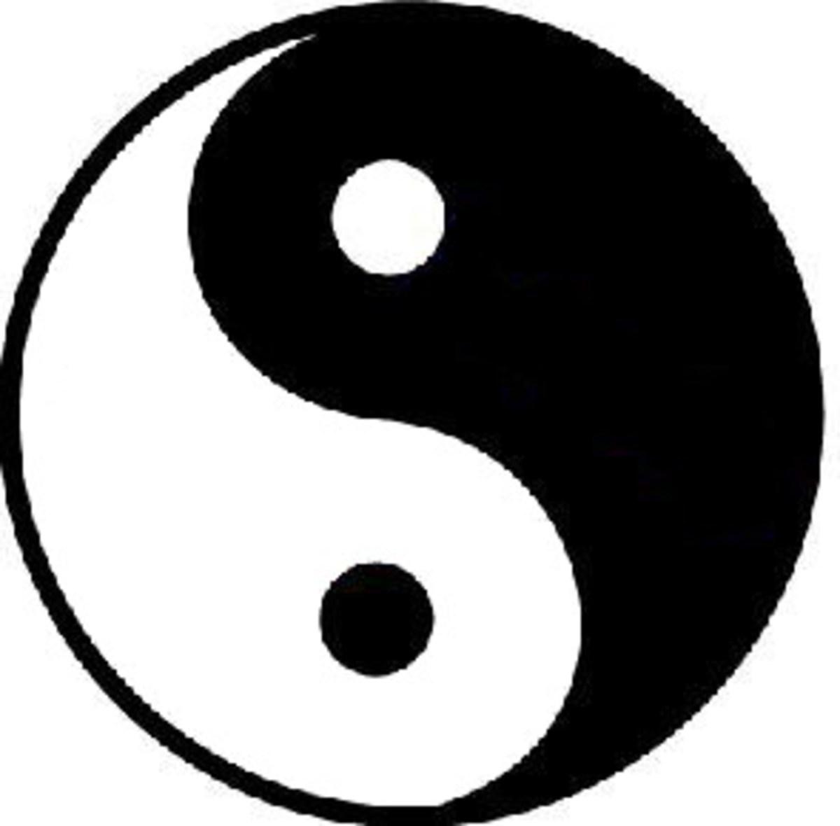 chi-energy-meditation-exercise