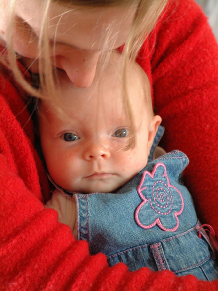 """intensive mothering 2018-07-14 sears nannte die lehre zunächst """"kontinuumkonzept"""" und """"immersionsmutterschaft"""" (immersion mothering)  soziologin sharon hays das soziokulturelle phänomen eines intensive mothering (""""intensive mutterschaft."""