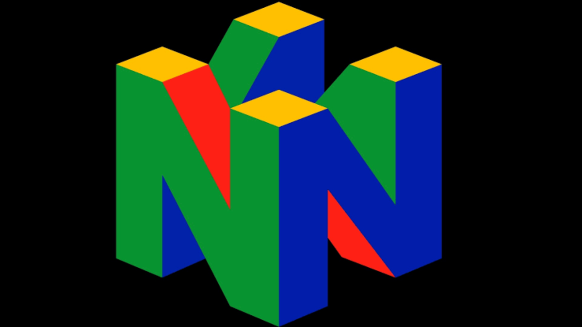 Top 7 Scariest Moments in Children's Nintendo 64 Games