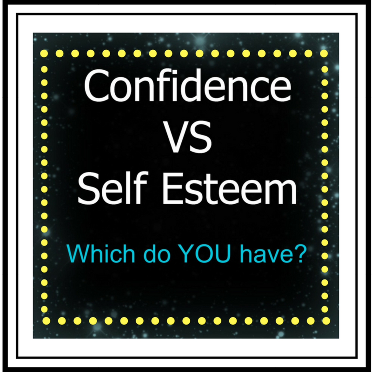 How Low Self Esteem Affects Hookup Relationships