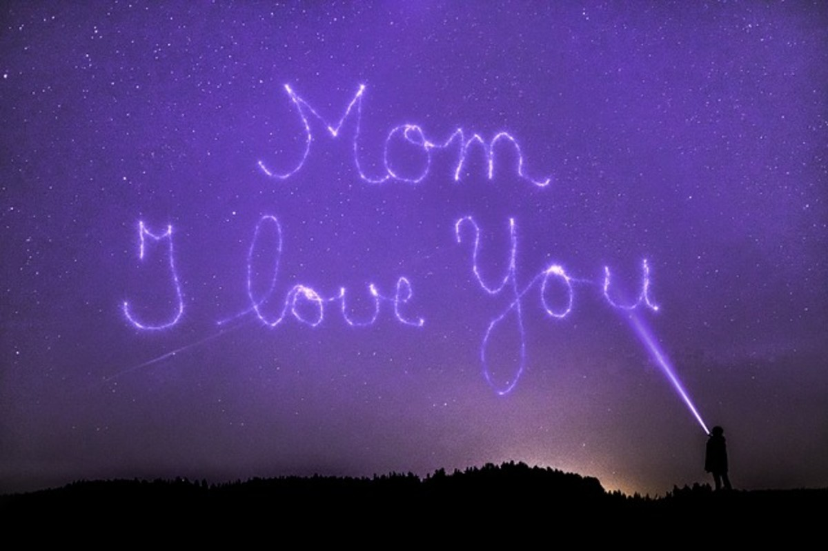 10 Gorgeous Songs to Honor Mom - Choose the One that Says it Best for Your Mom