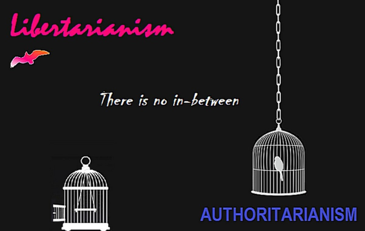 why-former-libertarians-quit-being-libertarians