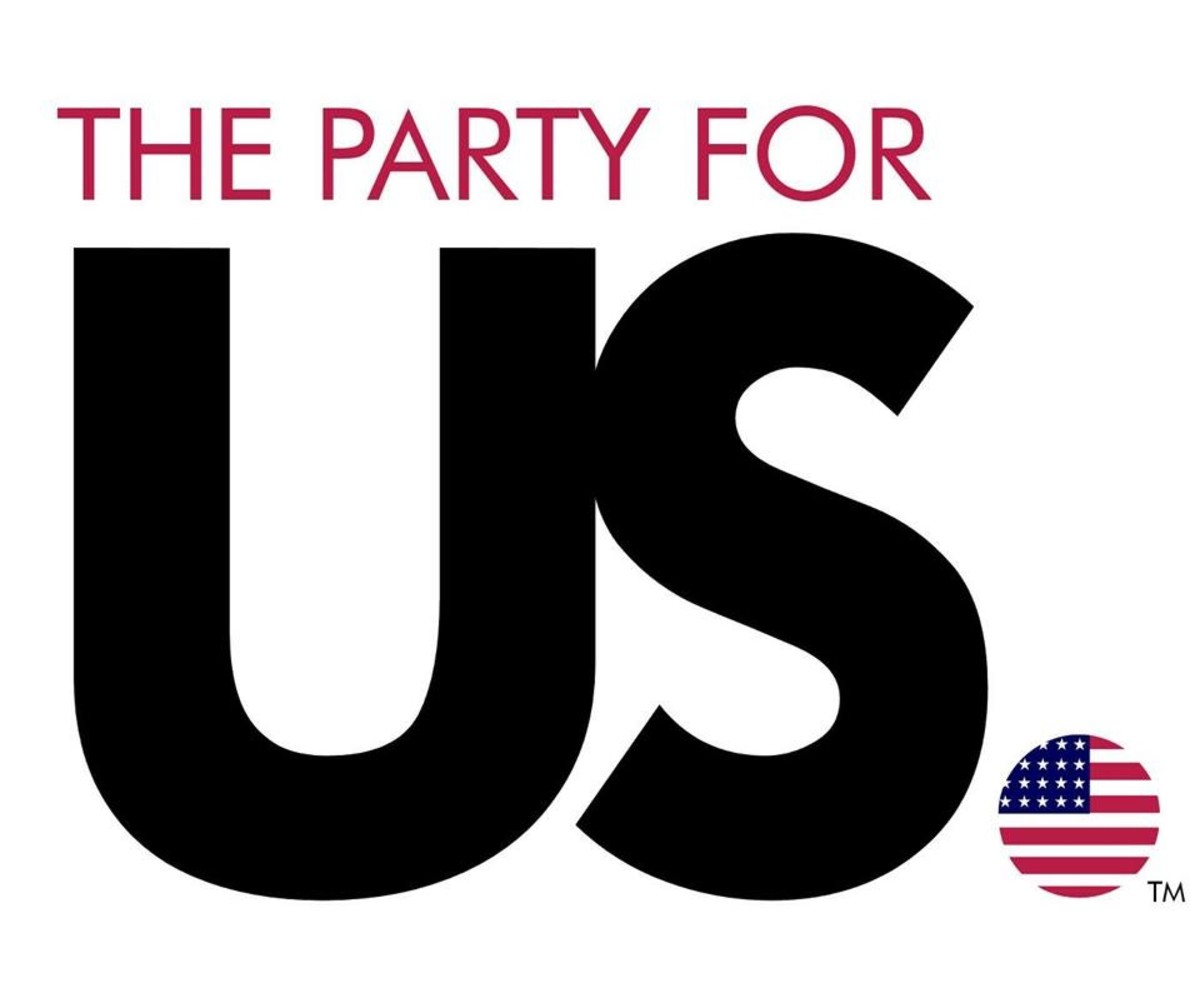 The Party for US: Grassroots Progressive Coalition Launches