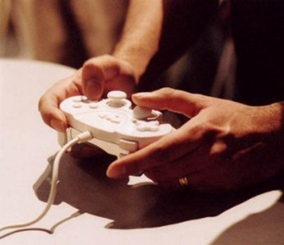 virtual-addiction-dangers-of-online-gaming