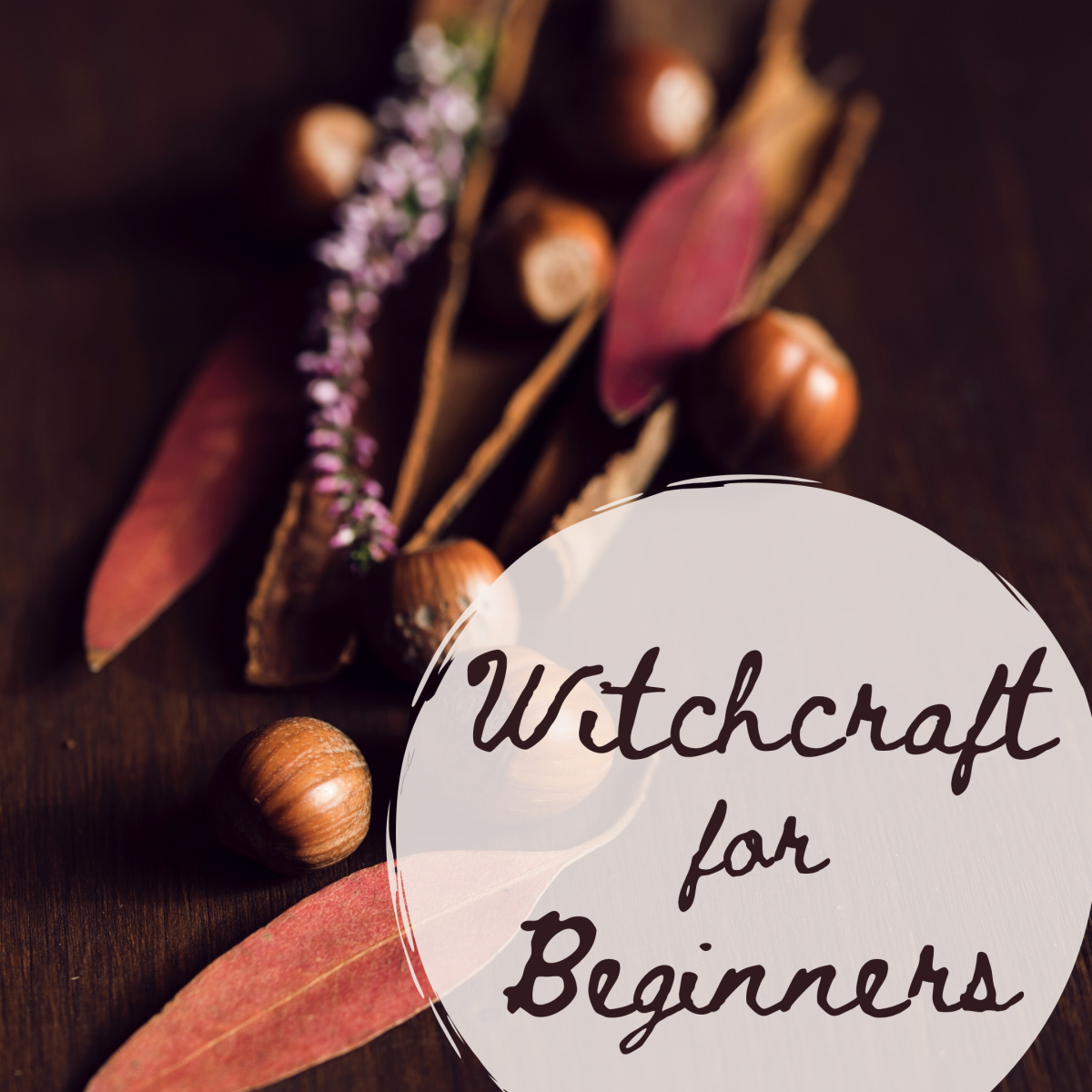 7 More Mistakes Made by Beginning Witches