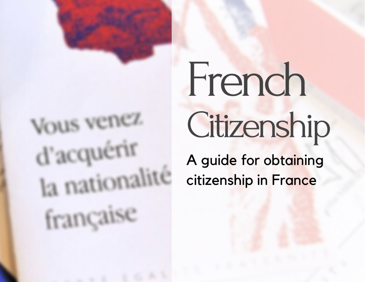 french-citizenship