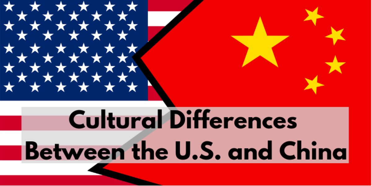 10-major-cultural-differences---china-and-the-united-states