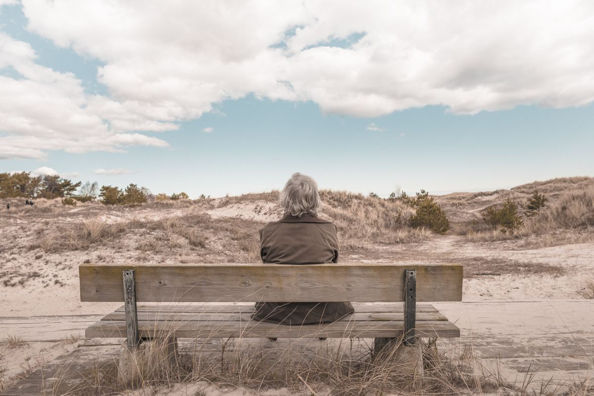 Does My Aging Parent Need Help?