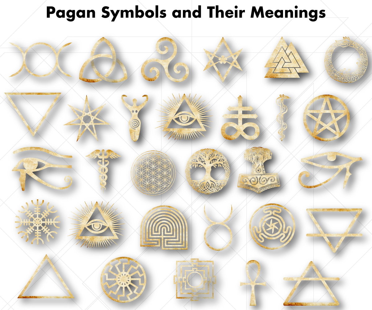 the relationship between christianity and pagan classical culture was that