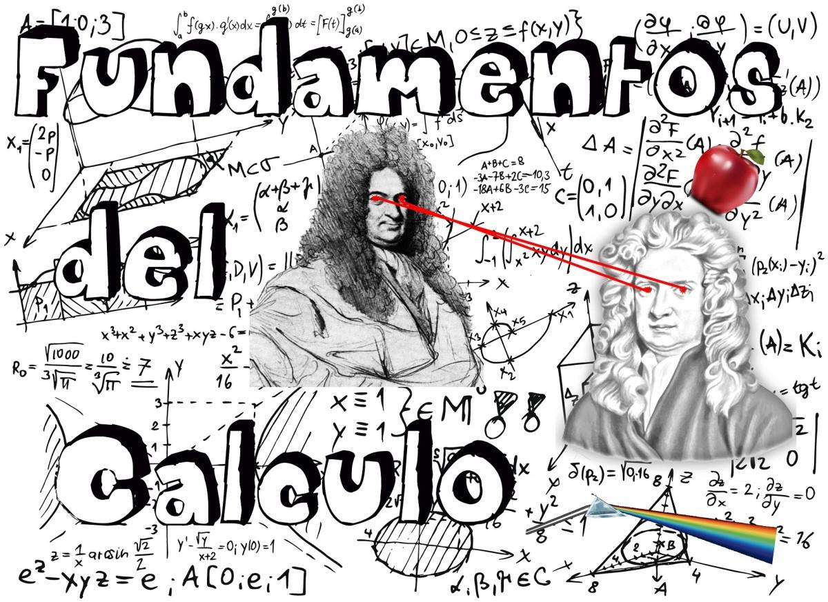 The Dumbest, Cleverest, Funniest Math Jokes & Puns