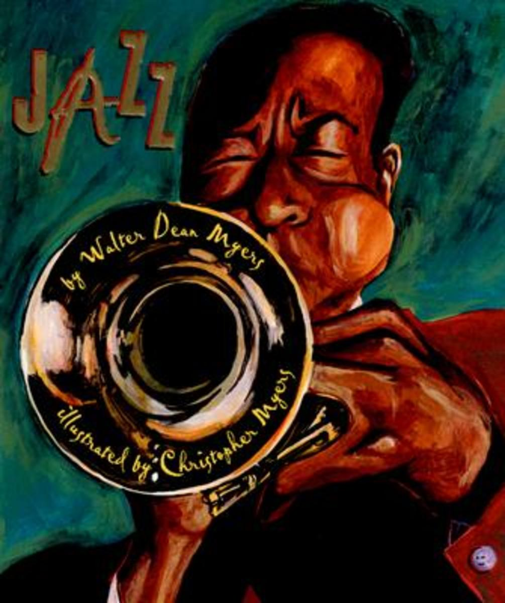how-to-listen-to-jazz-music--a-beginners-guide-to-the-jazz-genre