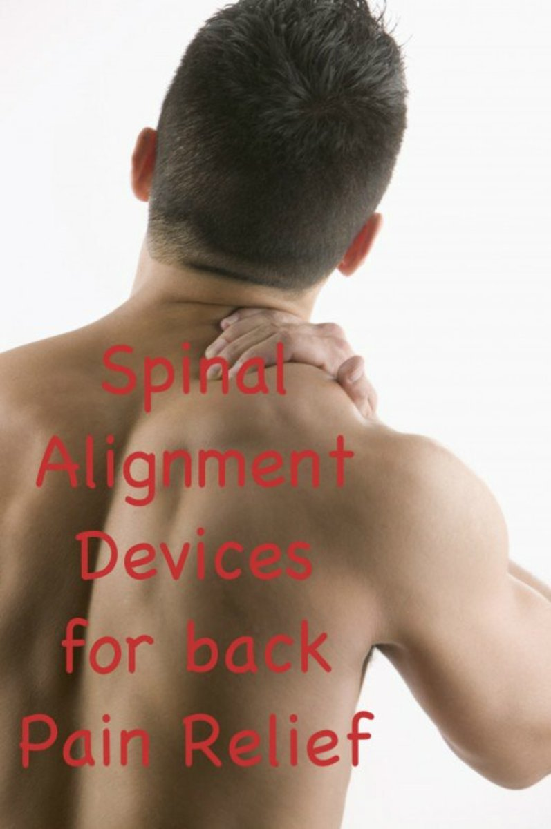 self-help-back-pain-relief-products-review