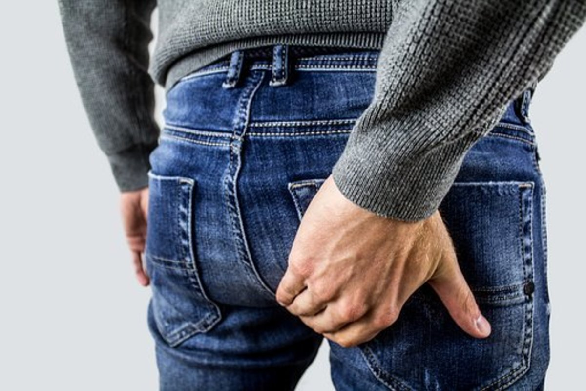 My Patient Perspective What To Expect From Hemorrhoid Removal
