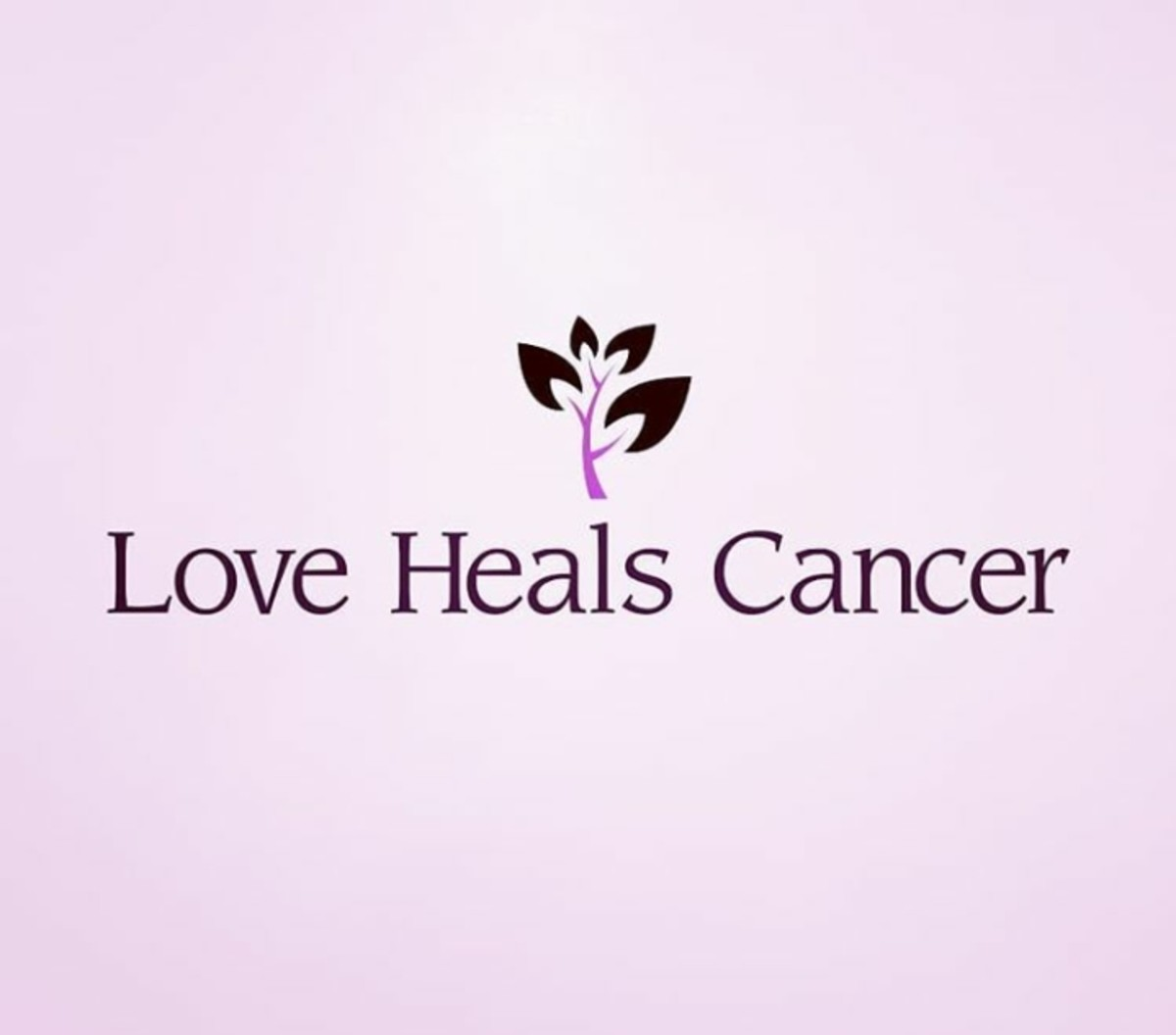 celebrating-life-1-love-heals-cancer